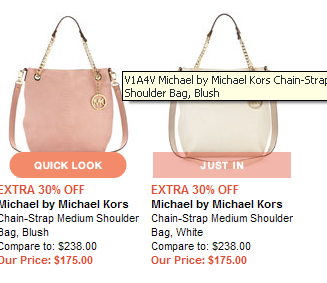 coach usa outlet sale  cid=265&cgid=outlet