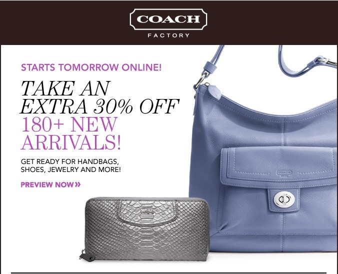 coach outlet website real  =&website=139758