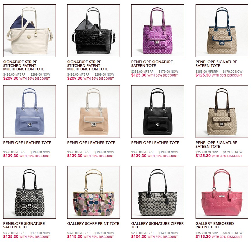 coupons for coach outlet  &loc=ln coach