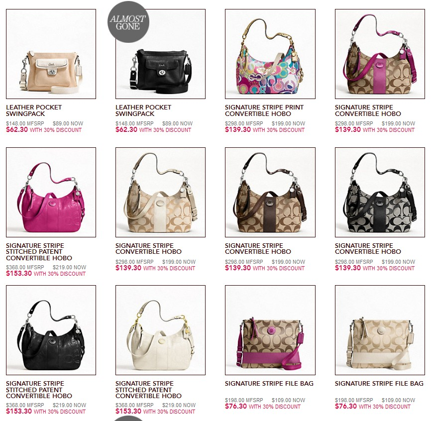 coach handbag outlet online  &loc=ln coach
