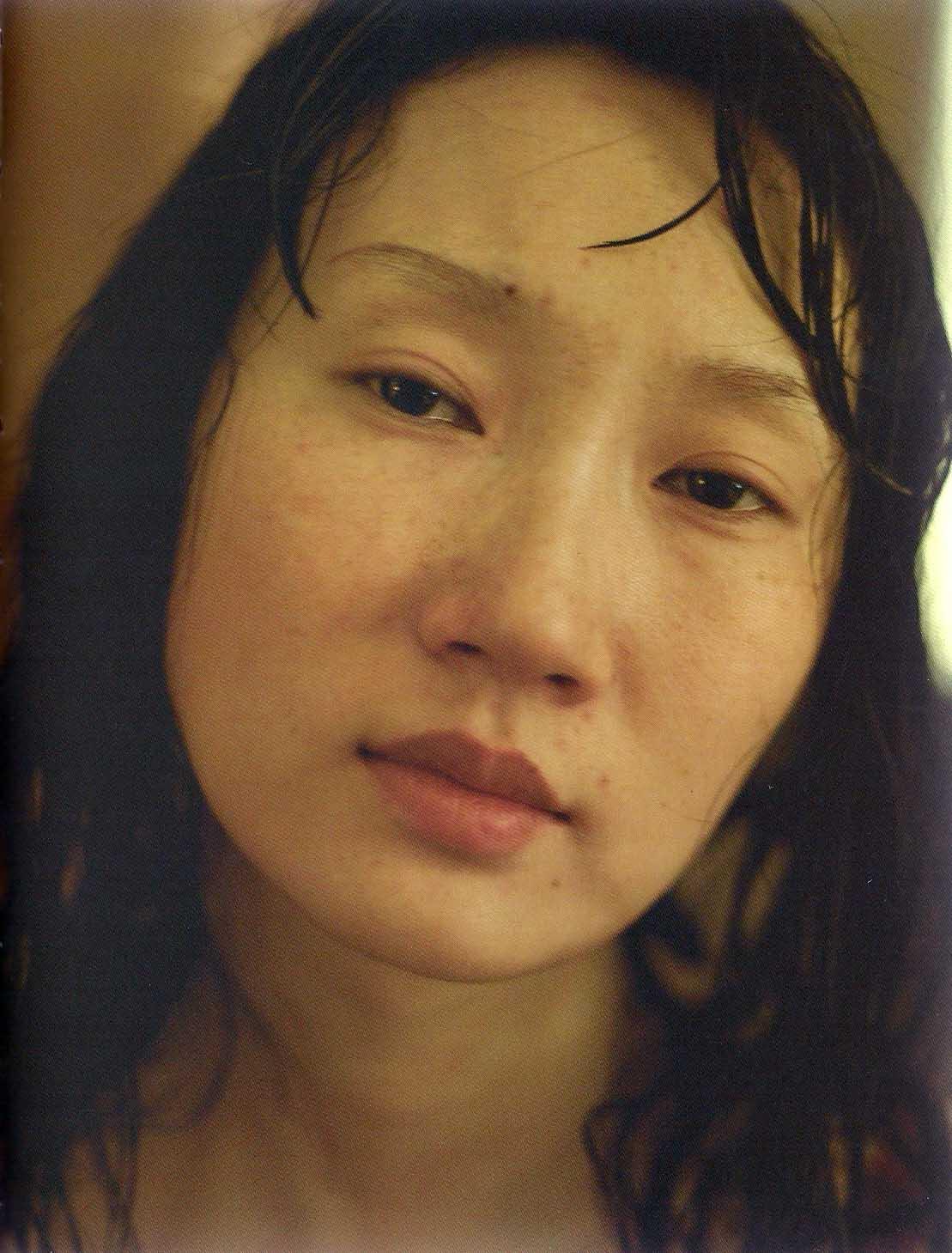 转:妓者-大学生-紫u的脸; 这张脸紫u; >> 美女洗完澡后洗手间图片电影