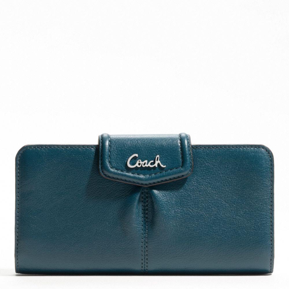 coach bags online outlet store  com/store/default/the-9-24-event-4/handbags