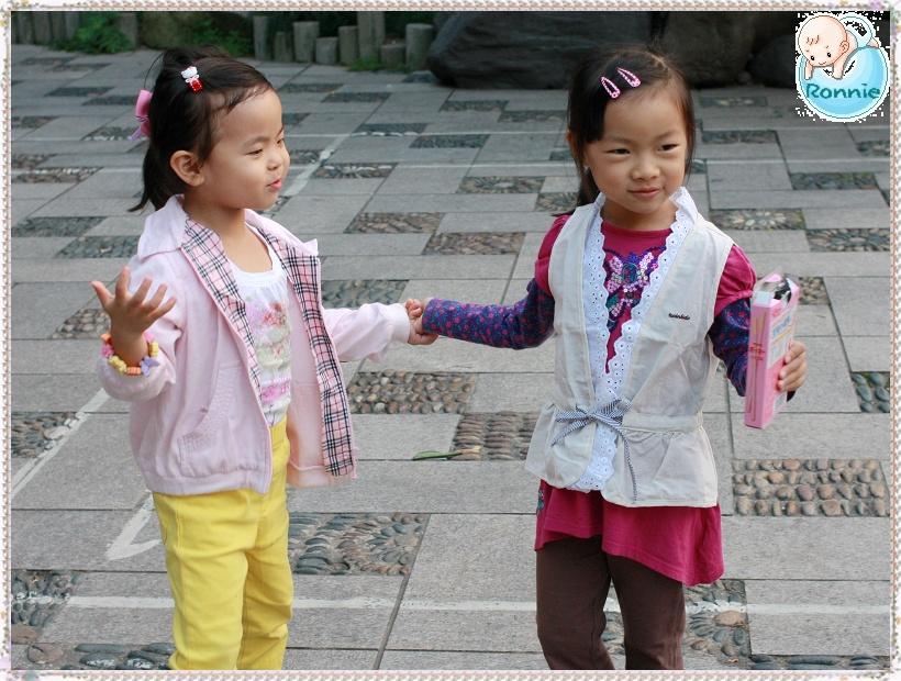幼儿园手工制作边框家园共育麻绳