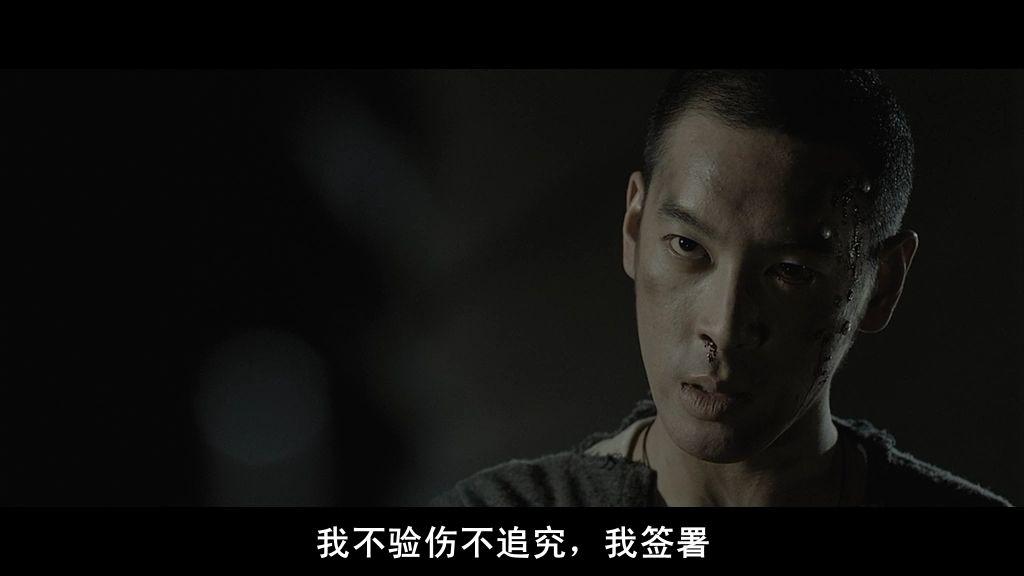 三级片弟弟用力�_重口味jm团图文直播闲聊贴***第二季***o(∩_∩)o.
