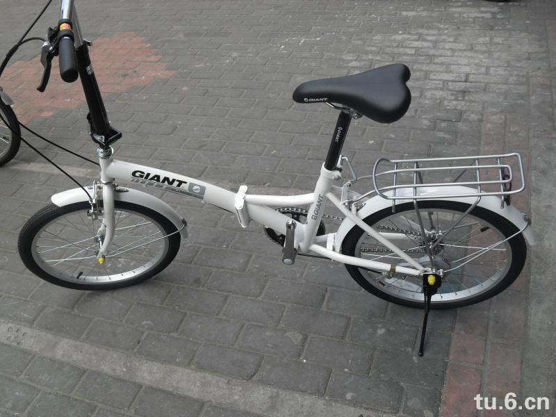 求购 闲置山地自行车配件, 儿童座椅