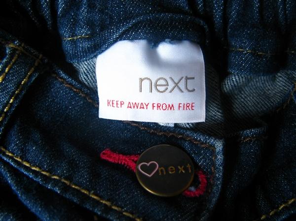 正品adidas童鞋 更新了小nike的尺寸和AD的衣服