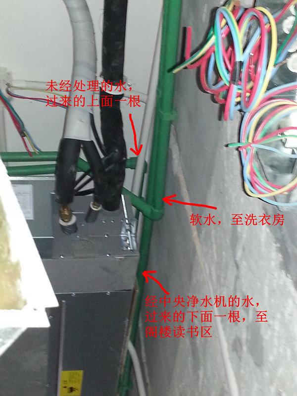马桶过滤网怎么拆图解