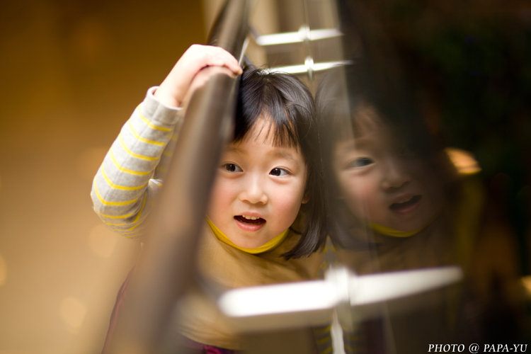 幼儿园的幸福生活---小班~~~~