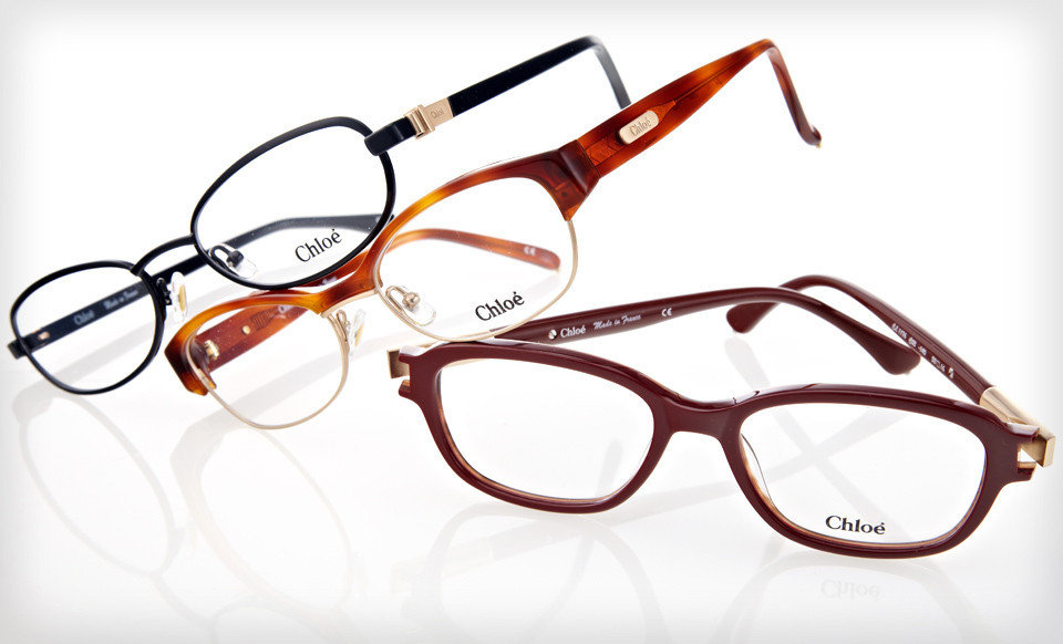 buy optical glasses online  optical-glasses?