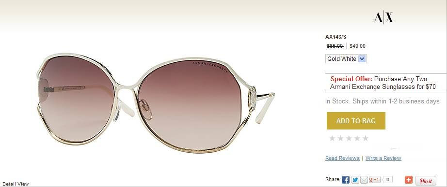 sunglasses female  http://m.solsticesunglasses