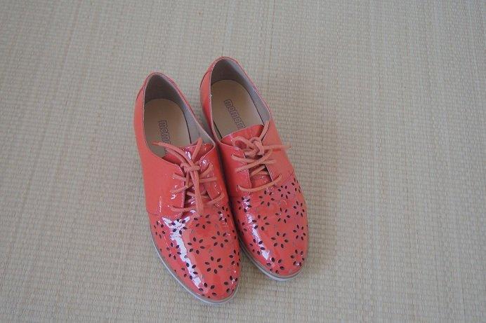 鞋子puma法拉利运动鞋