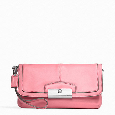 coach factory outlet store coupons  coachfactory