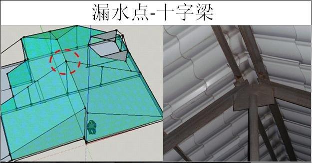 彩钢瓦半圆形设计图展示