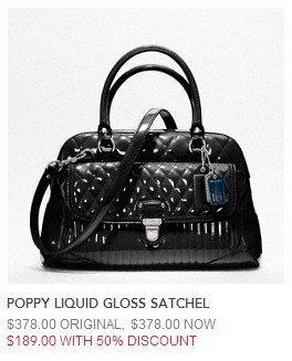 coach handbags outlet  pril-5-event/handbags
