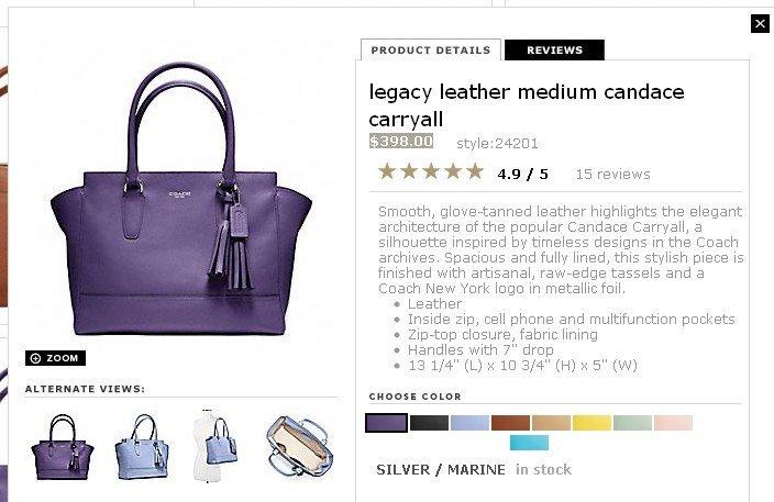coach hobo handbags outlet  com/online/handbags/-handbags