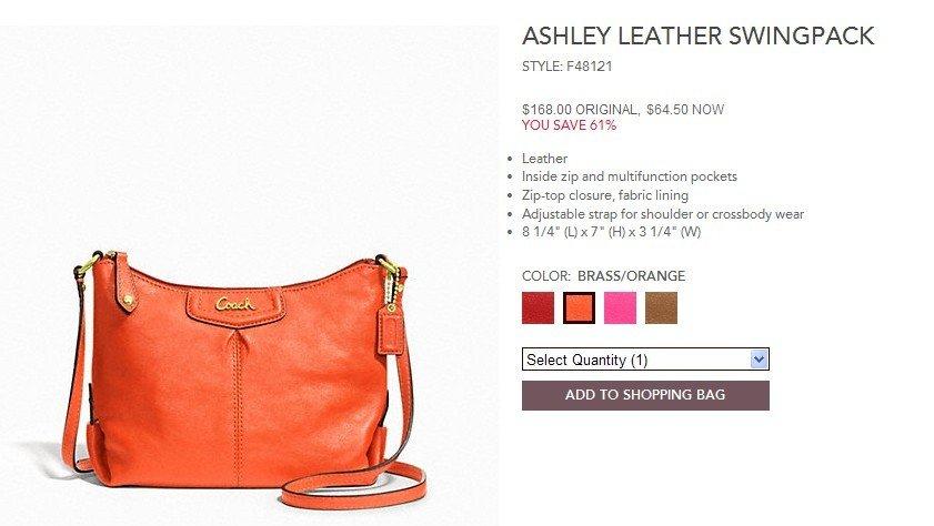 coach handbags outlet stores  pril-17-event/handbags