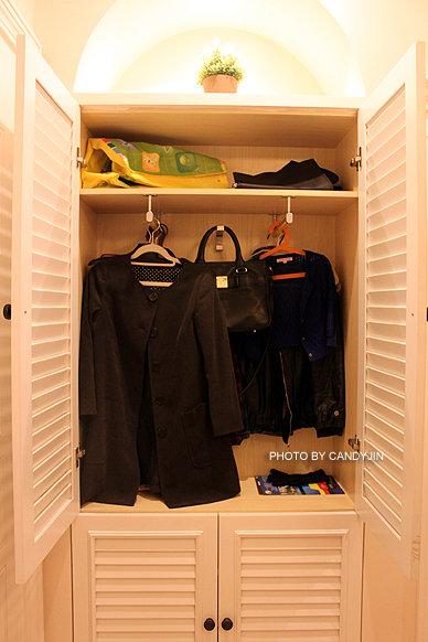 包暖气片柜子欧式效果图