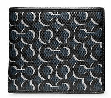 coach factory online outlet store  2.http://www.coachfactory