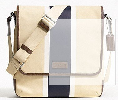 coach factory outlet store coupons  http://www.coachfactory
