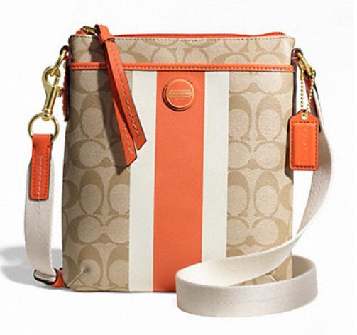 coach hobo handbags outlet  10-event/handbags/cros