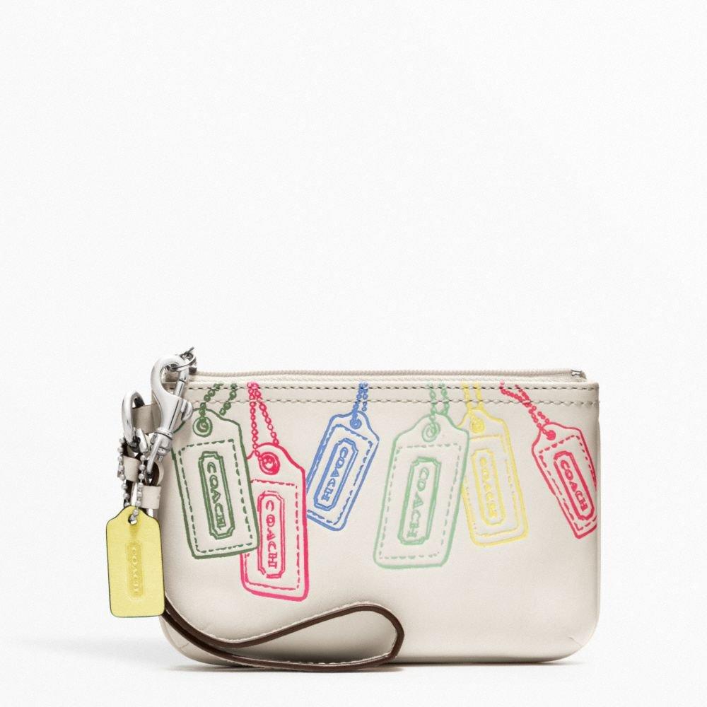 coach bags outlet stores online  com/webapp/wcs/stores/servlet/searchdisplay?