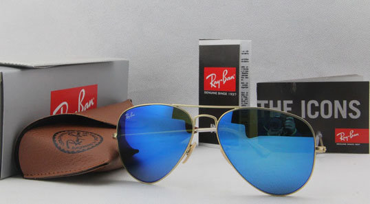 sunglasses on sale ray ban  original rayban