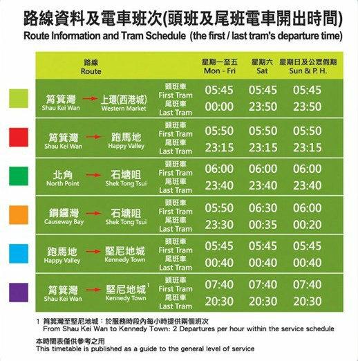 ◣97机票商城,常年香港、新加坡、韩国、迪拜