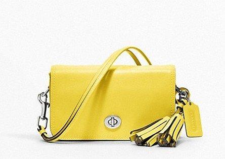 coach hobo handbags outlet  e-19-event/handbags/cro