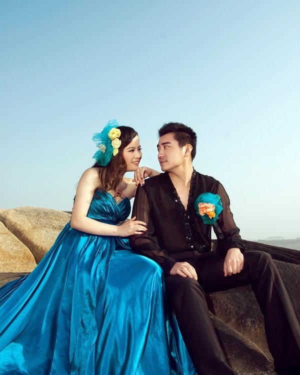 去外地拍婚纱照_异地婚纱摄影浪漫又省钱_成都全搜索结婚频道