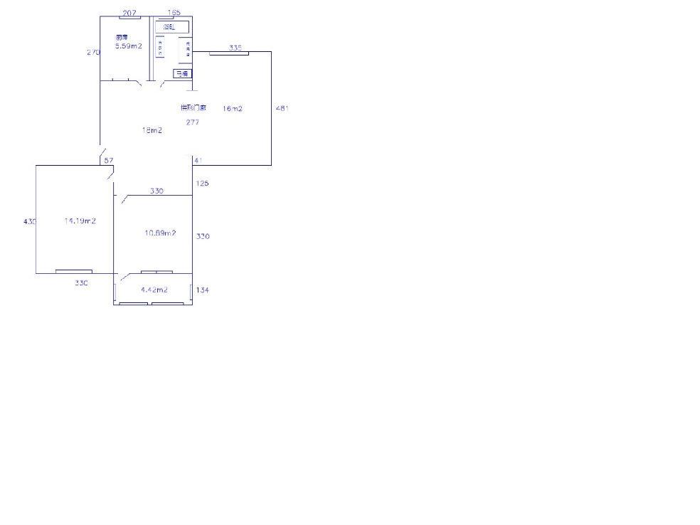 p25sk569电路图