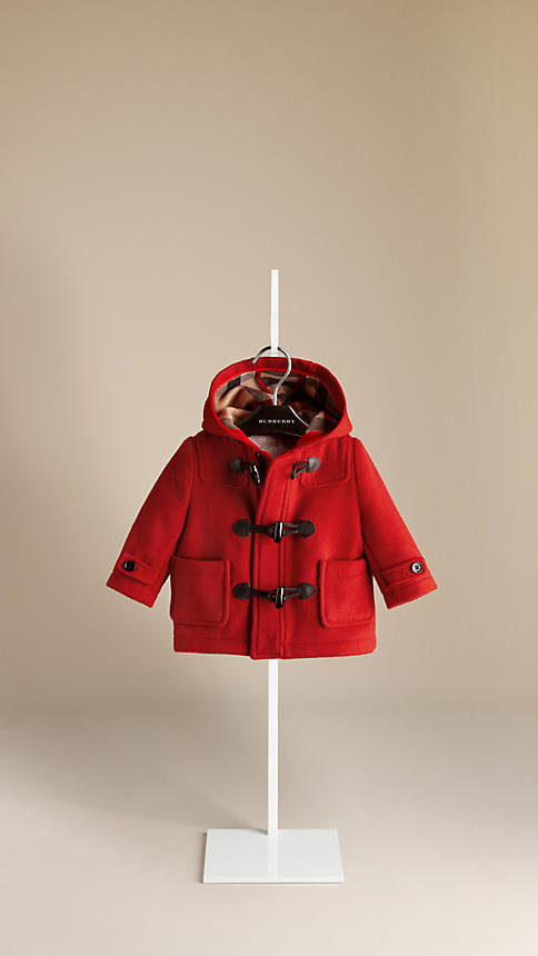 burberry coats outlet online  http://uk.burberry