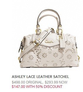 coach handbags usa outlet  e-24-event/new/handbags