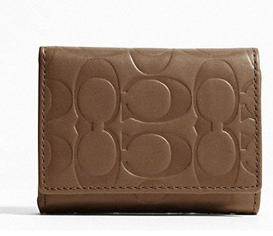 factory coach outlet store  http://www.coachfactory