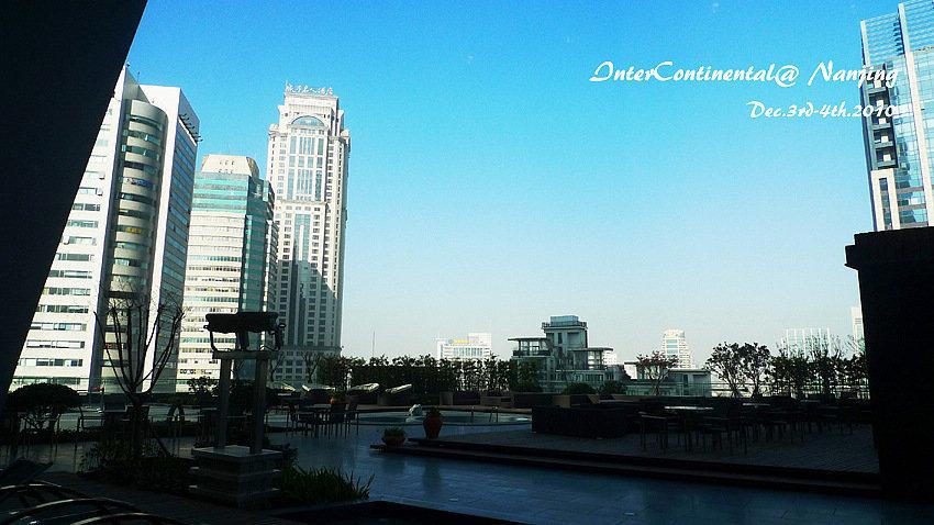 苏州,杭州,绍兴,南京,宁波,千岛湖,青岛,三亚……)p31更新东南亚度假