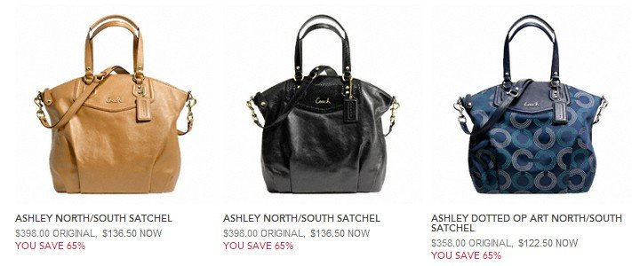 coach bags in outlet stores  78sabrina78coach7.5822!