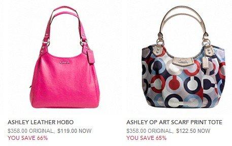 coach bags outlet stores online  com/online/handbags/home-10551-10051-en