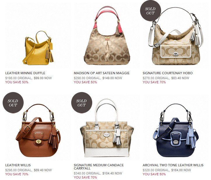 coach bag usa outlet  coach!tory