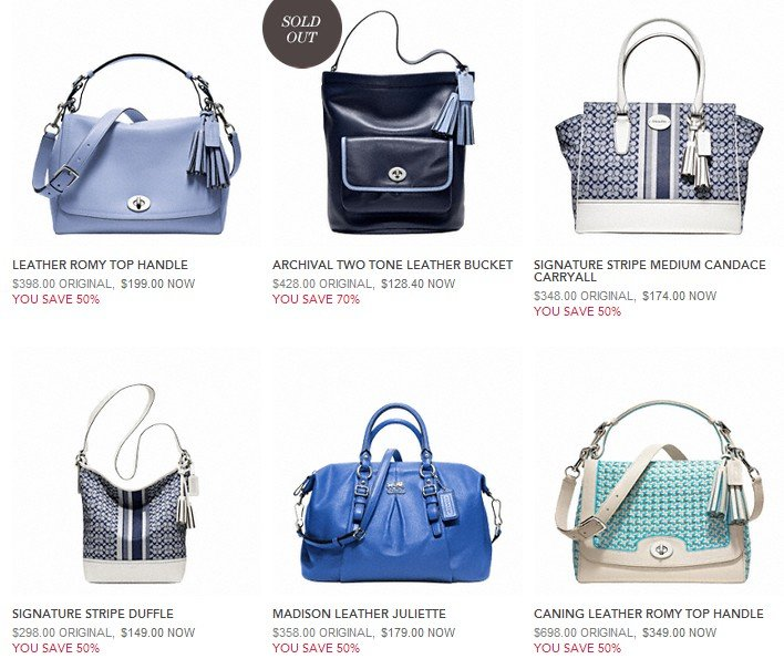 coach hobo handbags outlet  com/online/handbags/home-10551-10051-en