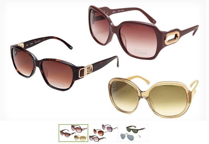 sunglasses deals  com/deals/gg-1-mixed-designer-sunglasses-1?