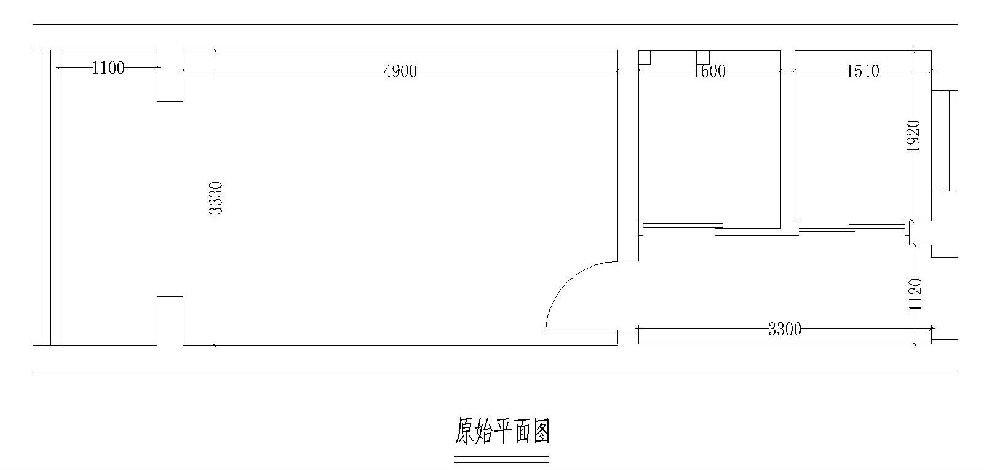 板砖橱柜制作步骤图解