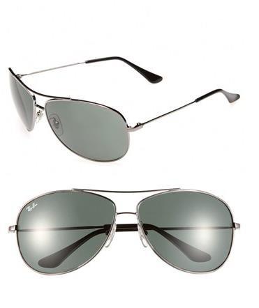 aviator sunglasses for sale  ban-bubble-wrap-aviator-63mm-sunglasses/3540365