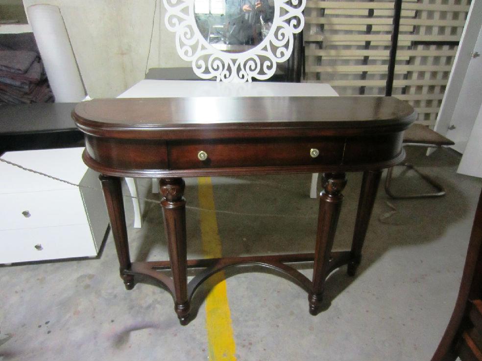 餐厅 餐桌 家具 装修 桌 桌椅 桌子 984_738