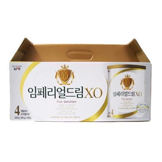 韩国母婴品牌_