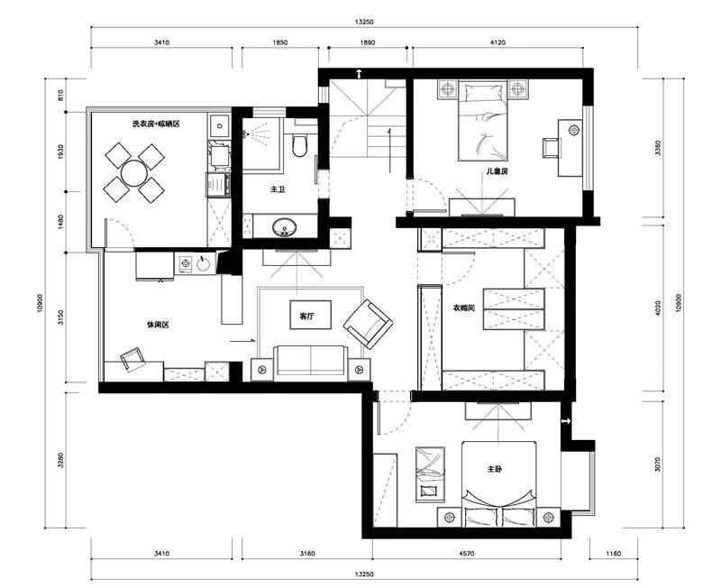 农村自建房设计所_10套新中式会议自绘制怎么建房农村记录表图片