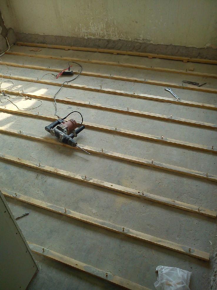 装修 电线/房间电线布线图 家装电线布线接法图 家庭装修电线布线图...