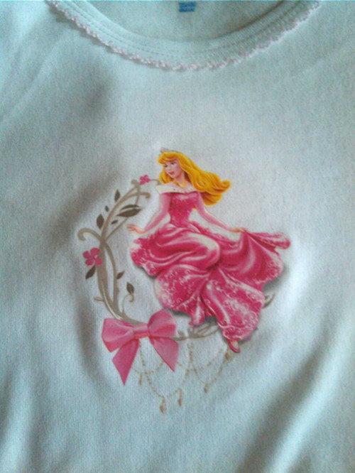 断码特价正品迪斯尼儿童内衣套装女童米奇公主