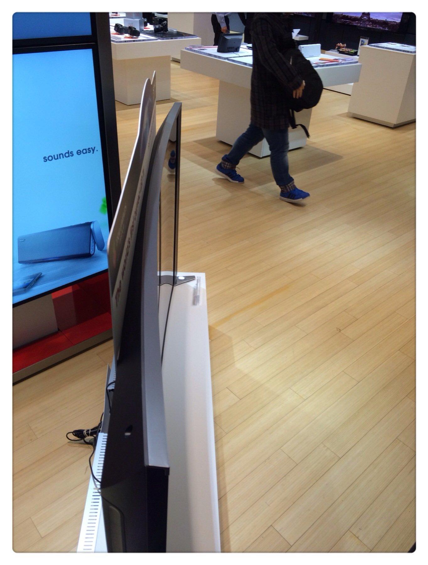 大家液晶电视买的啥牌子的啊。创维和长虹哪个