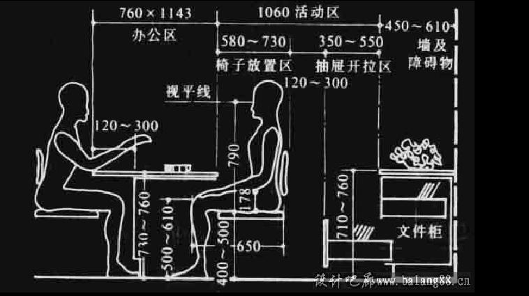 室内家庭电路原理图