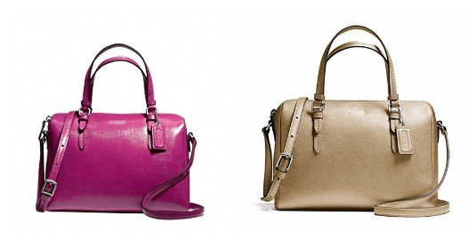 coach handbag usa factory outlet  factory,kate spade saturday