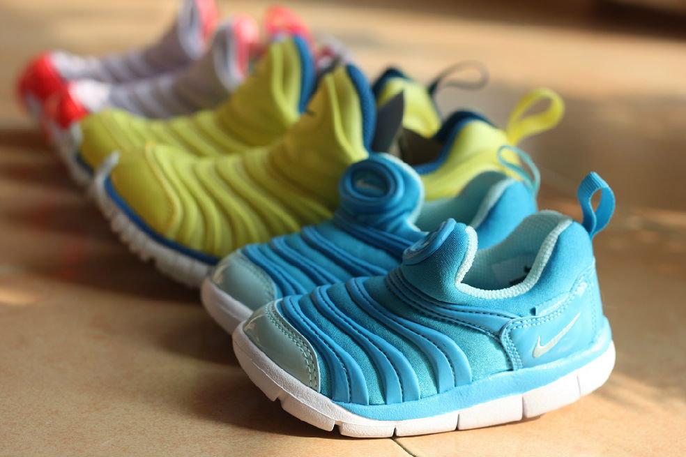 毛毛虫儿童鞋/毛毛虫鞋/毛毛虫儿童鞋
